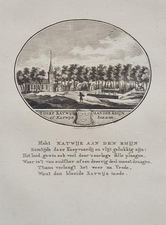 Katwijk aan de Rijn