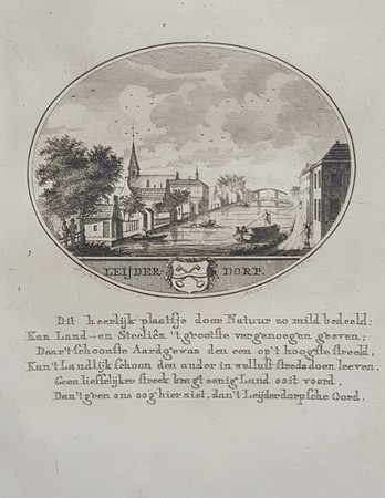 Leiderdorp