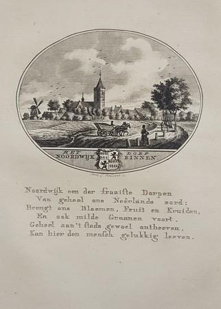 Noordwijk-Binnen