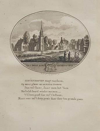 Zevenhoven