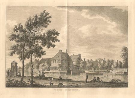 SLOTERDIJK (Amsterdam).