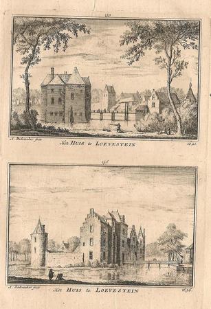 Loeverstein
