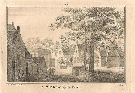 Rijswijk.