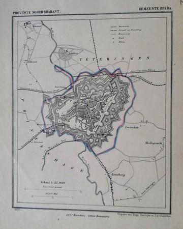 Breda (gemeente)